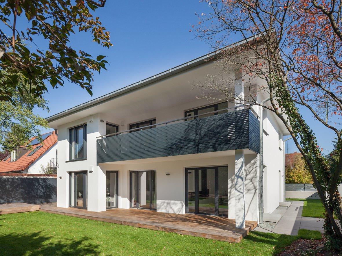 Mauerarbeiten Für Einfamilienhaus Doppelhaus Oder Mehrfamilienhaus